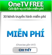 FPT Binh Duong | Onetv Free